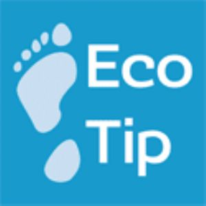 Eco-tip of the month
