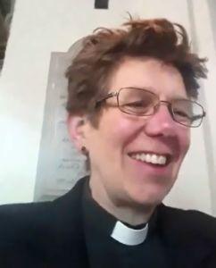Rev Jo