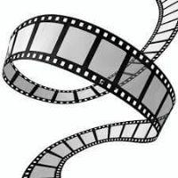 Filmshow