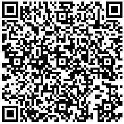 Scan this QR code with Smartphone