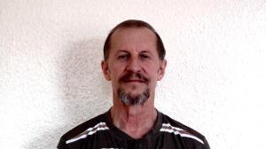 Paul Smuts