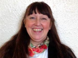 Janet  Crane