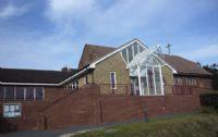 Christ Church, Lewes