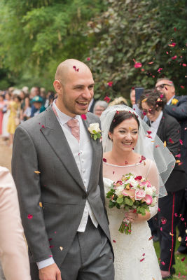 Wedding 2019 08 R and B