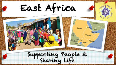 2019 Mission Partners - East Africa.jpg