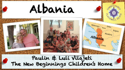 2019 Mission Partners - Albania.jpg