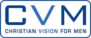 2019 CVM-logo