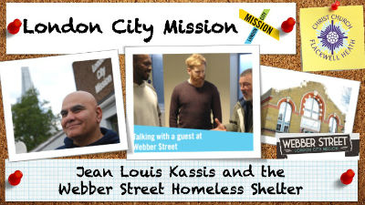 2019 Mission Partners - London City Mission.jpg