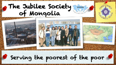 2019 Mission Partners - Mongolia.jpg