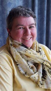 Beth Gascoigne