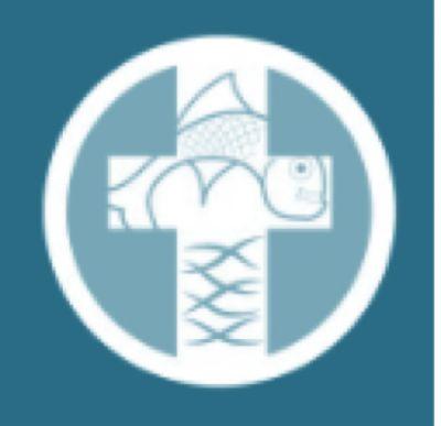 logo scc best