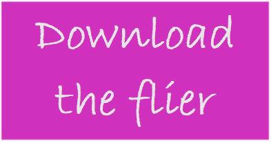 download flier