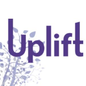 04 Uplift