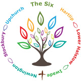 The Six Logo