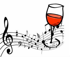 Hymns Merry n Sherry