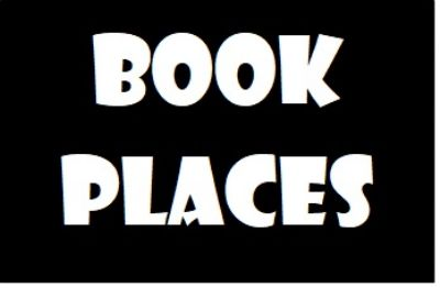 book places