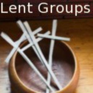 lent groups