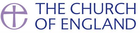 C of E Logo 1