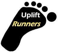 Uplift Runners