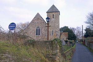 lh church