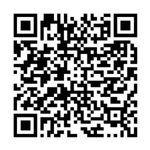 giving QR code