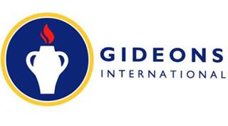 Dideons Logo