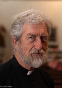 FR John Quick