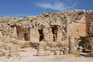 Herodion