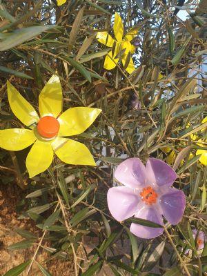 emmanuel flowers