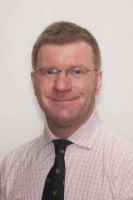 Rupert Jeffcoat