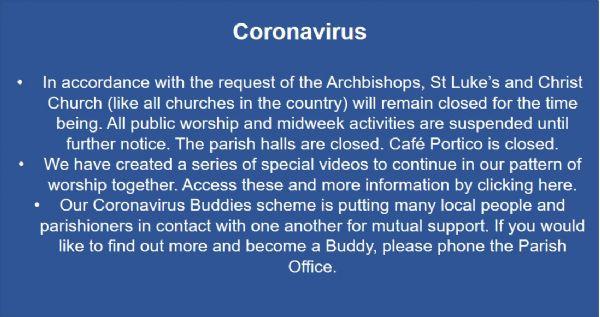 Coronavirus update (6/4/20)