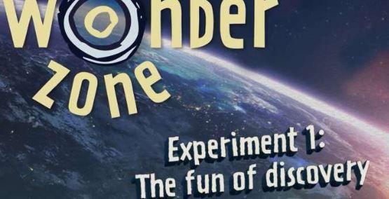 wonderzone