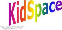 kidspace