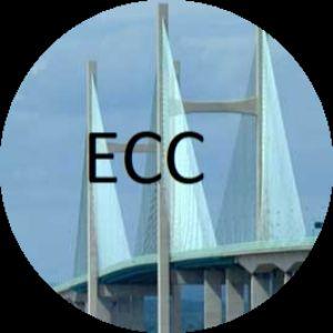 Emmaus Church Centre logo