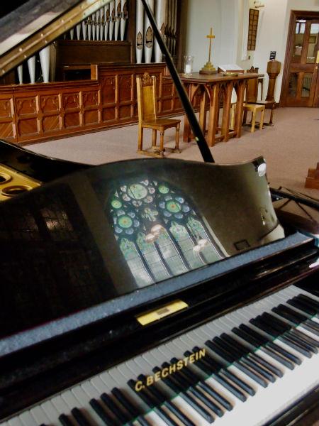BMC piano 2