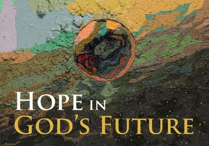 Hope in Gods future