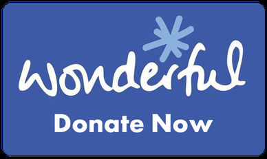 Wonderful.org logo