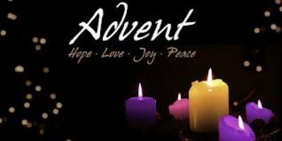 Advent Sundays