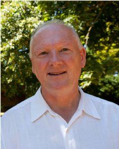 Graham C