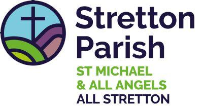Logo St Michael's Church