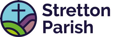 Logo Stretton Parish
