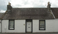 A home in Galloway