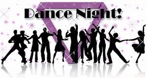 Dance Night