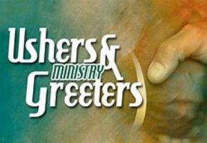Greeters