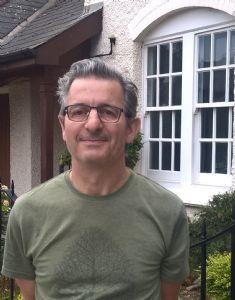 Marc Bernard