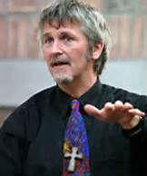 Rev. John bell