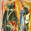 Africa Lent