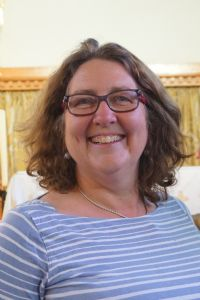Helen Dias
