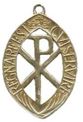 Medal of St. Stephen