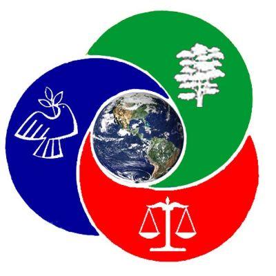 JPIC Coat of Arms